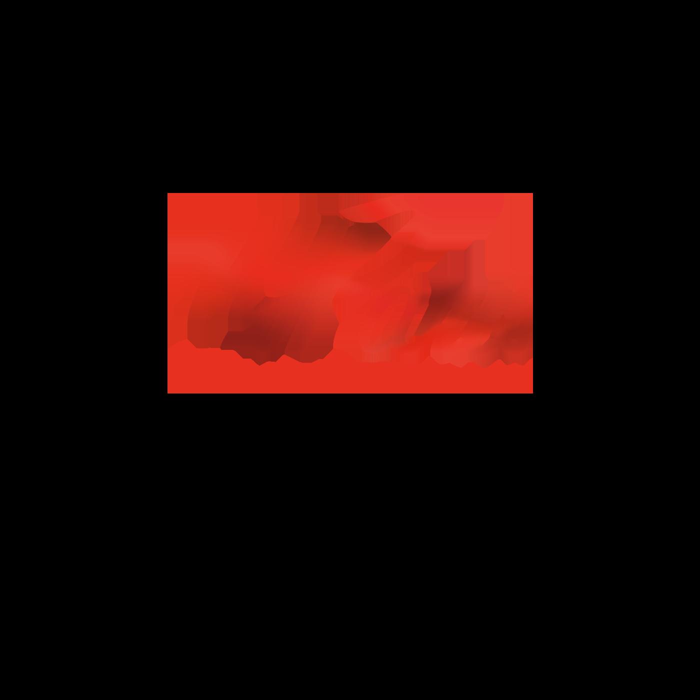 Logo Do Paris Saint Germain Png - Get Images One